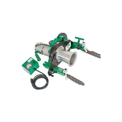 Greenlee 6001 Cable Puller
