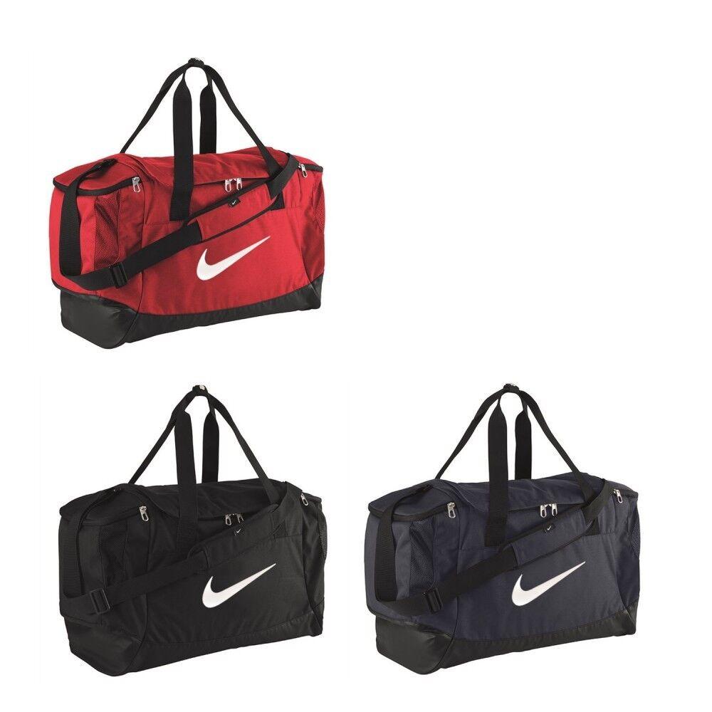 6530a130300e0 Nike Sporttasche Blau Test Vergleich +++ Nike Sporttasche Blau ...
