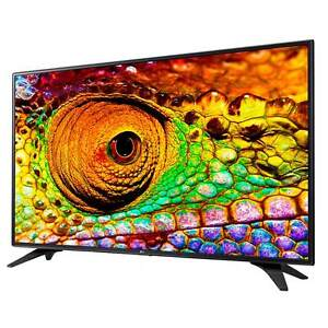 TV-LED-32-034-LG-32LJ510B-HD-READY-300Hz-VERSION-2017