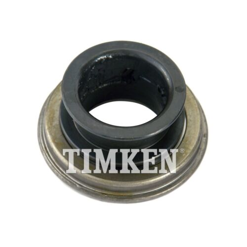 ONLY FORD PINTO Clutch Release Bearing