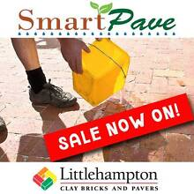 SALE! Permeable Pavers for Ecological, Storm water and Tree areas Adelaide CBD Adelaide City Preview