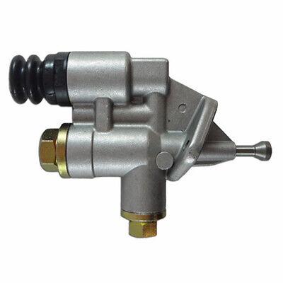 87473339 Tractor Fuel Pump