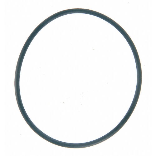 Engine Coolant Outlet O-Ring-Thermostat Housing Seal Fel-Pro 35725