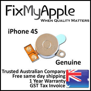 iPhone-4S-OEM-Original-Vibration-Motor-Replacement-Vibrator-Silent-Repair-GST