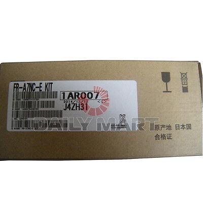 New Mitsubishi Kit Fr-a7nc-e Plc Programmable Logic Controller Module
