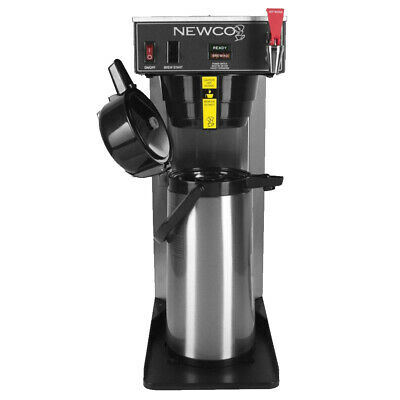 Ace-ap Automatic Airpot Coffee Brewer 108450-b