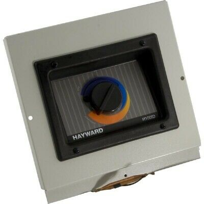 Hayward IDXCPA1100 Above Ground for Control Panel