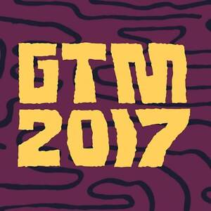 2 x Groovin the Moo Maitland Tickets Kensington South Perth Area Preview