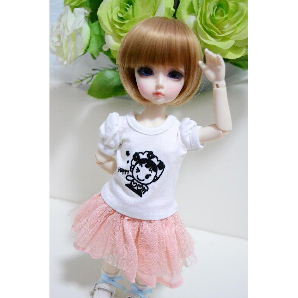By Brand, Company, Character Clothes 1/3 SD AOD DOD DZ Bjd