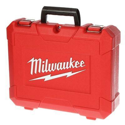 MILWAUKEE 2408-22 M12, Redlithium ™, Cordless Hammer Drill/Driver Kit, 12V