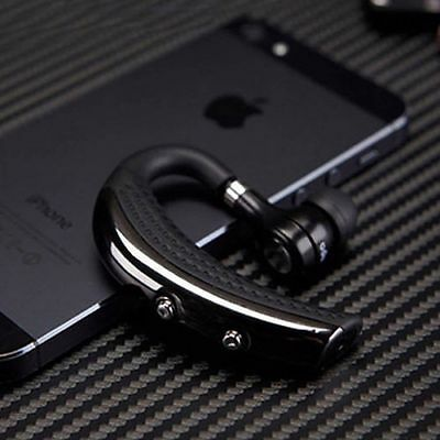Wireless Bluetooth Headset Sport Headphone Earphone for Samsung iPhone LG