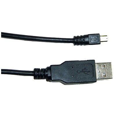 Cable USB para Olympus VH-510 Cable de Datos