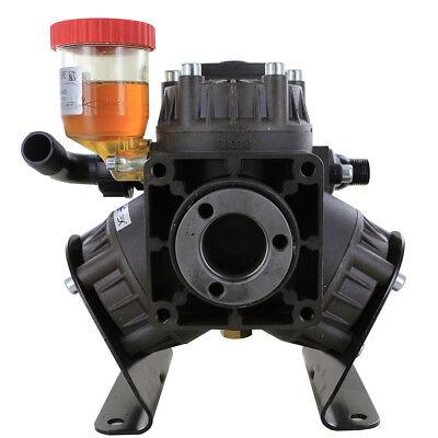 Annovi Reverberi Diaphragm Pump Ar403-sp
