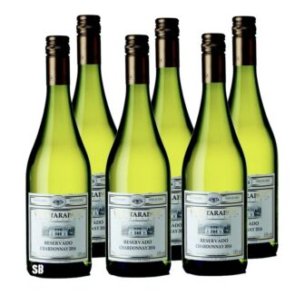 6-Vina-Tarapaca-Reservado-Chardonnay-Weiwein-Chile-13-vol-75cl