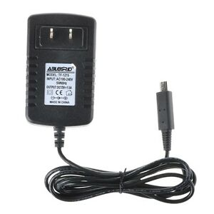 Generic AC Adapter Charger For Acer Iconia Tab A510 A511 ADP-18TB A700 A701 PSU
