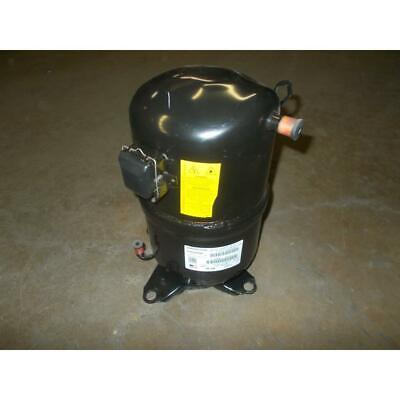 Bristol H82j373abha 3ton Achpbenchmarkreciprocating Compressor 220-240-265v
