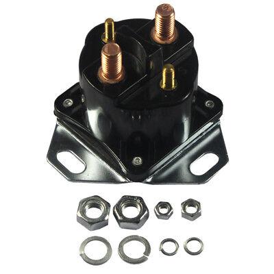 NEW Diesel Glow Plug Relay Solenoid for Ford 73L PowerStroke Diesel Pickup