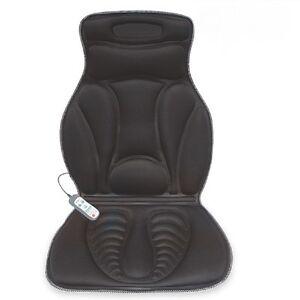 Accessoire-bien-etre-relaxation-Siege-de-massage-shiatsu-chauffant