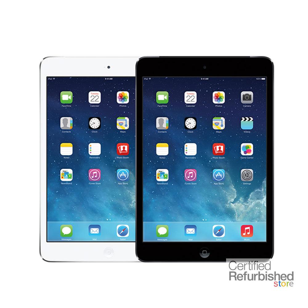 iPad | Air,mini,2,3,4,Pro | WiFi Tablet | 16GB 32GB 64GB 128GB 256GB | Warranty