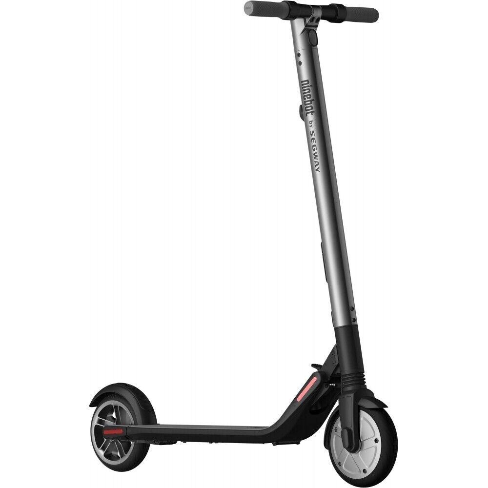 Xiaomi Mi Electric Scooter Schwarz Ebay
