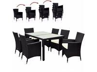 Garden Furniture Enfield garden in enfield, london | garden & patio furniture for sale