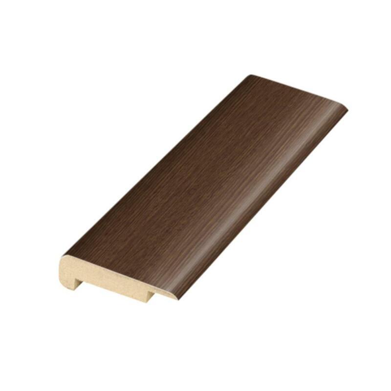 Pergo Java Scraped Oak .75 In. Thick X 2.36 In. Wide X 78.7 In. Length Laminate