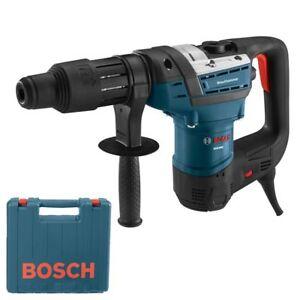 Bosch Tools RH540M 1-9/16