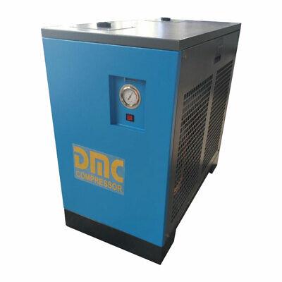 91cfm Se20a Refrigerated Compressed Air Dryer For 20hp Compressor