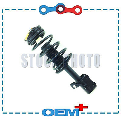 05-09 DODGE-DAKOTA 2W.D. FRONT RIGHT OR LEFT 1 COMPLETE QUICK STRUT ASSEMBLY