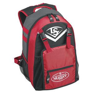 2e9b7efa58fb Louisville Slugger Series 5 Stick Pack-scarlet WTL9501SC for sale ...