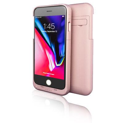 indigi iphone 8 plus 4000mah rechargeable high