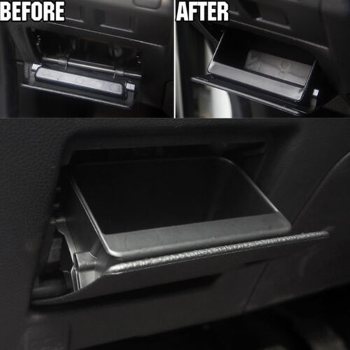 $_12?set_id=880000500F fuse box coin console storage bin tray fit for subaru xv forester  at panicattacktreatment.co