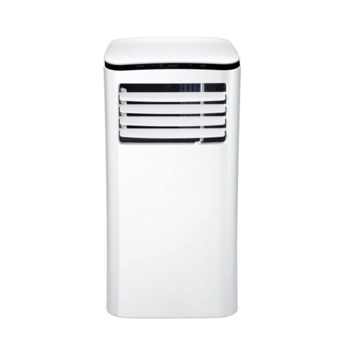 Comfort Aire PS-101B 10,000 BTU Portable Room Air Conditione