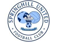 GOALKEEPER REQUIRED FOR SUNDAY ADULT FOOTBALL TEAM