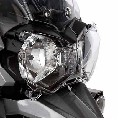 TRIUMPH HEADLIGHT PROTECTOR KIT   TIGER 800  TIGER EXPLORER   A983800