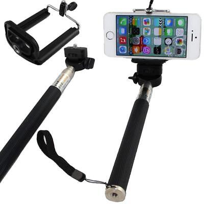 13in1 Head Chest Mount Monopod Accessories Kit For GoPro Her