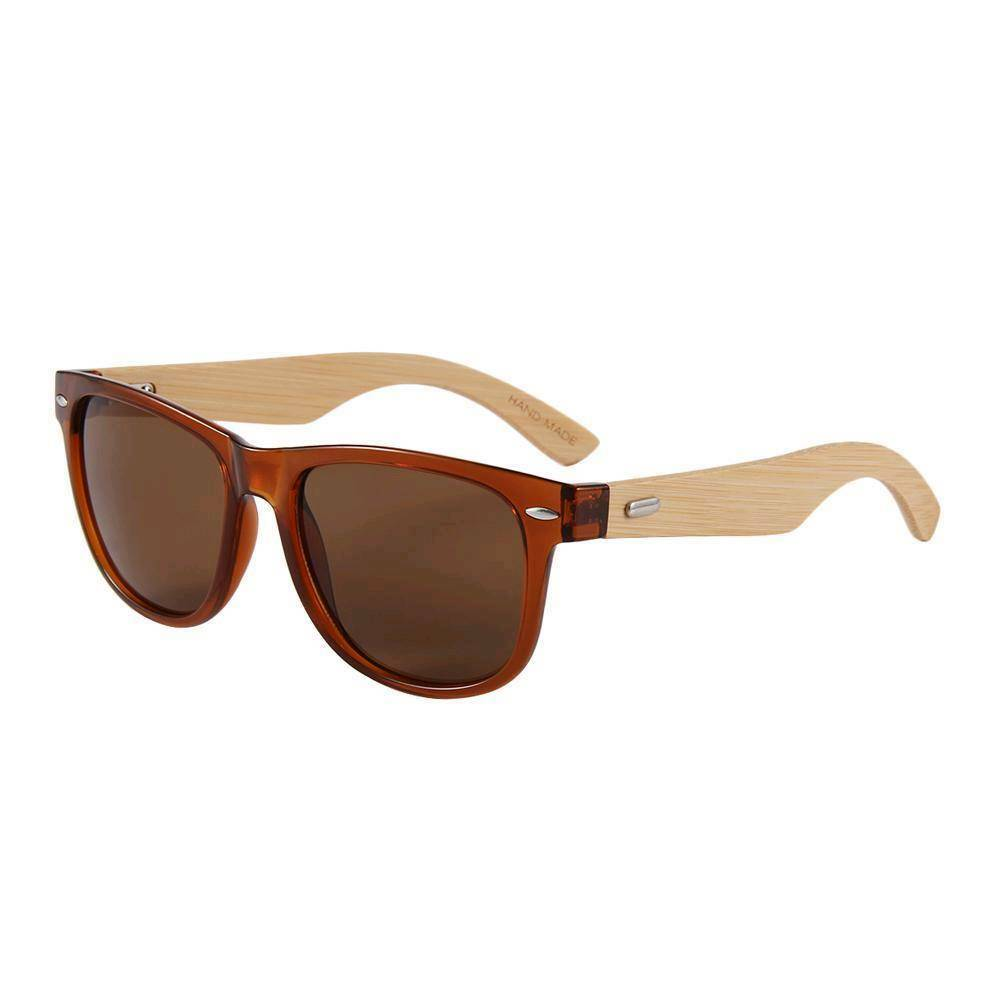 Free MensWomens natural wooden sunglassesin St Albans, Hertfordshire - Free Brand new mens & womens handmade natural wooden frame sunglasses as part of a new brand launch giveaway program.Limited items left & Strictly Limited to 1 per customer Model Name [ Wellington ]Get your free Sunglasses today & Order online now at...