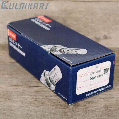 Denso 234-9005 Air Fuel Ratio Oxygen Sensor For 01-05 Civic 02-04 RSX 03-04 CR-V