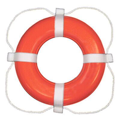 Taylor Made Foam Ring Buoy - 30