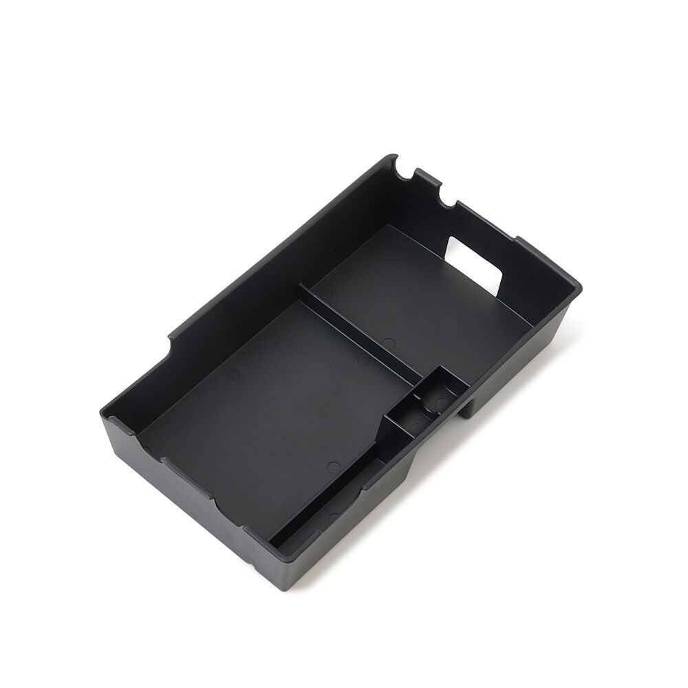 Console Armrest Storage Glove Box For Chevrolet Holden