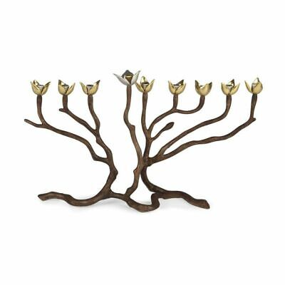 Quest Collection Tree Menorah - $315.00