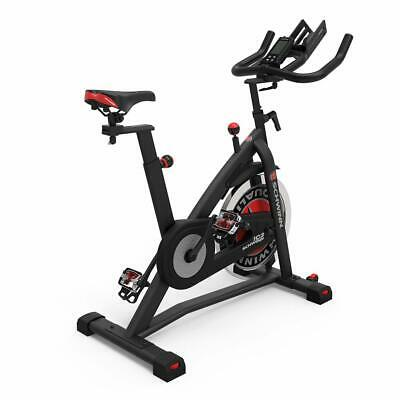 45df68dffa0 Schwinn Fitness IC3 Indoor Stationary Exercise Cycling Training Bike for  Home