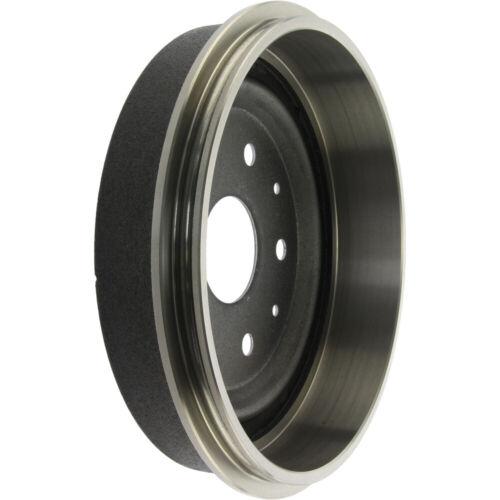 Brake Drum-C-TEK Standard Preferred Rear Centric fits 63-66 Ford Thunderbird
