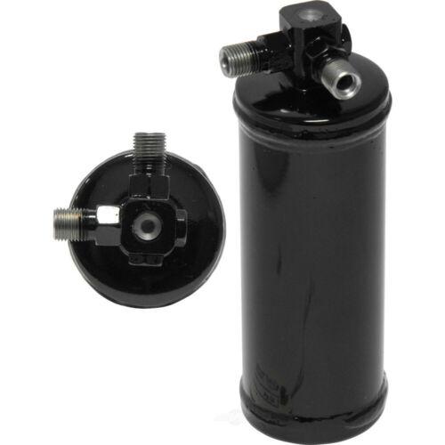 A//C Receiver Drier UAC RD 10052C