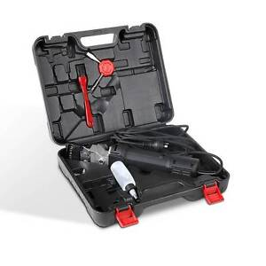 380W Sheep Shearing Grooming Clipper Kit Brisbane City Brisbane North West Preview