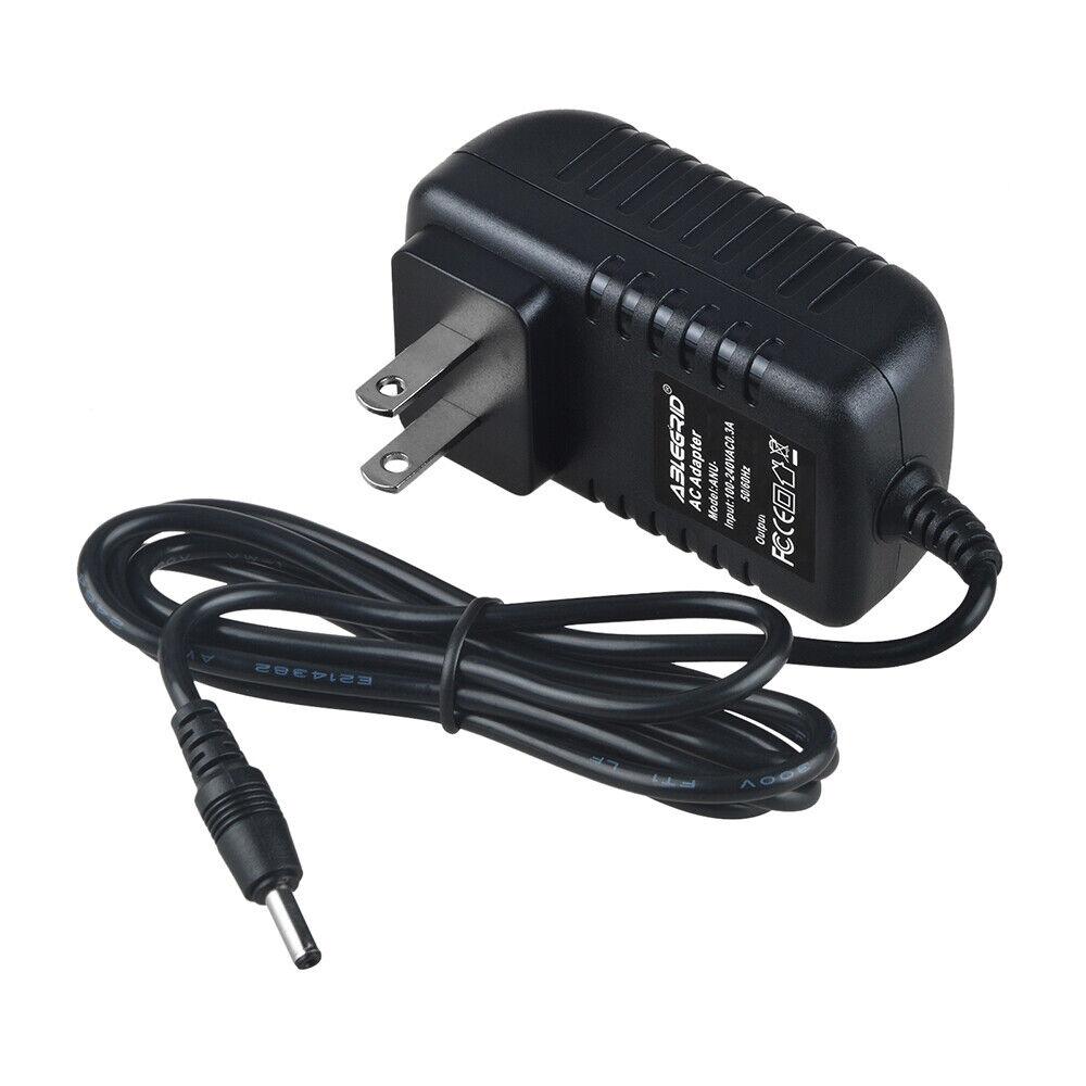 24V AC Adapter Power Supply For SWINGLINE MODEL DV-2465-5720