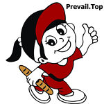 prevail.top