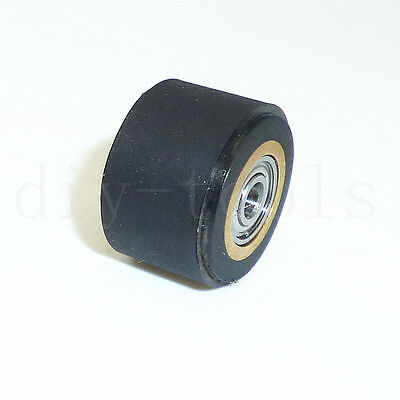 3mm11mm16mm Pinch Roller Printer Parts For Roland Vinyl Plotter Cutter