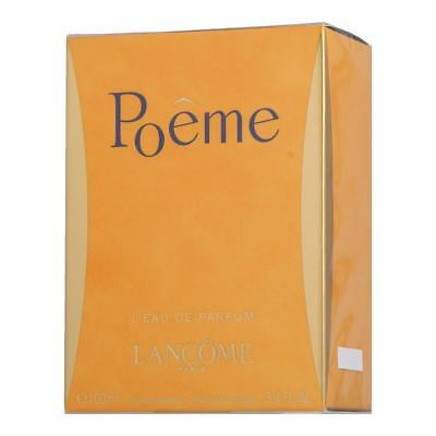 Lancôme Poême - L'eau de Parfum Spray 100ml (Lancome Eau De Parfum)