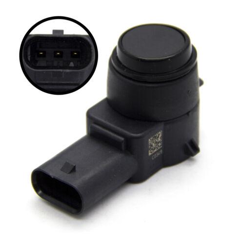 for mercedes benz w204 pdc parking sensor s204 c klasse. Black Bedroom Furniture Sets. Home Design Ideas